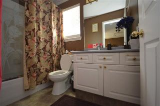 Photo 12: 2 3277 Goldfinch ST in Abbotsford: Abbotsford West House for sale : MLS®# R2007131
