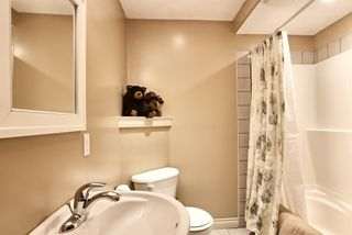 Photo 29: 81 Royal Road NW in Calgary: Royal Oak Detached for sale : MLS®# A1077619