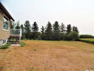 Photo 34: RM of Hearts Hill 9.99 Acres in Heart's Hill: Residential for sale (Heart's Hill Rm No. 352)  : MLS®# SK866598