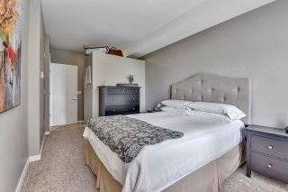 """Photo 20: 105 2238 WHATCOM Road in Abbotsford: Abbotsford East Condo for sale in """"Waterleaf"""" : MLS®# R2610127"""