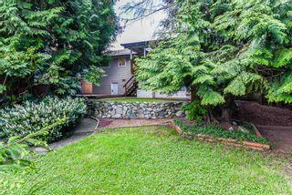 Photo 20: 9420 119 Street in Delta: Annieville House for sale (N. Delta)  : MLS®# R2266549