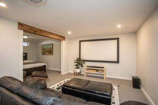 Photo 37: 6 W Meeres Close in Red Deer: Morrisroe Residential for sale : MLS®# A1089772