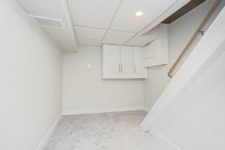 Photo 12: 737 Lipton Street in Winnipeg: West End House for sale (5C)  : MLS®# 202110577