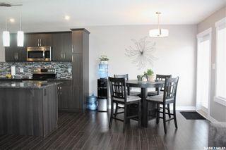 Photo 7: 2023 Nicholson Road in Estevan: Residential for sale : MLS®# SK854472