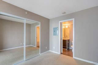 """Photo 18: 2701 9981 WHALLEY Boulevard in Surrey: Whalley Condo for sale in """"PARK PLACE ii"""" (North Surrey)  : MLS®# R2608443"""