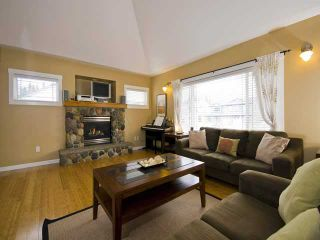 Photo 3: 9273 TWINBERRY Drive in Prince George: Hart Highway House for sale (PG City North (Zone 73))  : MLS®# N203738