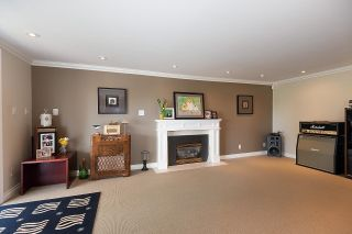"""Photo 20: 7421 CRAWFORD Drive in Delta: Nordel House for sale in """"ROYAL YORK"""" (N. Delta)  : MLS®# R2600663"""