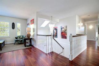 Photo 4: 21138 RIVER Road in Maple Ridge: Southwest Maple Ridge House for sale : MLS®# R2211531