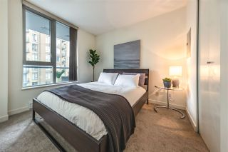 "Photo 11: 505 1010 RICHARDS Street in Vancouver: Yaletown Condo for sale in ""The Gallery"" (Vancouver West)  : MLS®# R2547043"