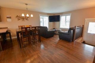 Photo 4: 8704 112 Avenue in Fort St. John: Fort St. John - City NE House for sale (Fort St. John (Zone 60))  : MLS®# R2401810