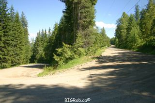 Photo 39: 4827 Goodwin Road in Eagle Bay: Vacant Land for sale : MLS®# 10116745