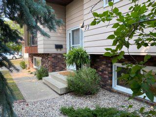 Photo 41: 17 AICHER Place: Leduc House for sale : MLS®# E4258936
