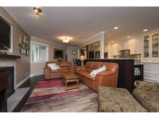 "Photo 4: 102 15018 THRIFT Avenue: White Rock Condo for sale in ""Orca Vista"" (South Surrey White Rock)  : MLS®# R2230528"