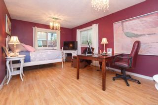Photo 11: 1 615 Goldstream Ave in : La Fairway Half Duplex for sale (Langford)  : MLS®# 858058