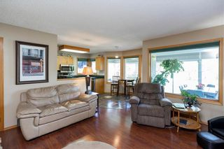 Photo 10: 10 Civic Street in Winnipeg: Charleswood Residential for sale (1G)  : MLS®# 202012522