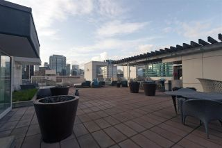 """Photo 19: 1106 161 W GEORGIA Street in Vancouver: Downtown VW Condo for sale in """"Cosmo"""" (Vancouver West)  : MLS®# R2618756"""