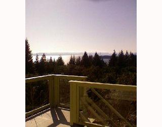 Photo 2: 5331 CEDARVIEW Place in Sechelt: Sechelt District House for sale (Sunshine Coast)  : MLS®# V696378