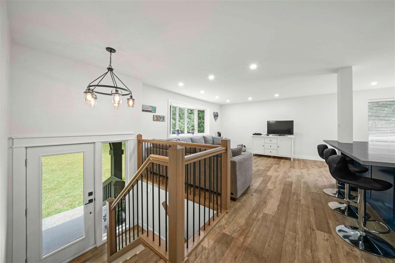 "Main Photo: 11571 284 Street in Maple Ridge: Whonnock House for sale in ""Whonnock Estates"" : MLS®# R2590673"