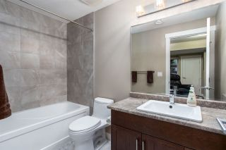 Photo 43: 1198 GENESIS LAKE Boulevard: Stony Plain House for sale : MLS®# E4233168