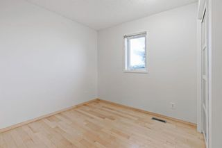 Photo 12: 427 34 Avenue NE in Calgary: Highland Park Detached for sale : MLS®# A1145247