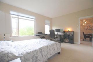 Photo 11: 313 2280 WESBROOK MALL in Vancouver: University VW Condo for sale (Vancouver West)  : MLS®# R2568349
