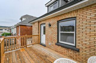Photo 39: 68 Balmoral Avenue in Hamilton: House for sale : MLS®# H4082614