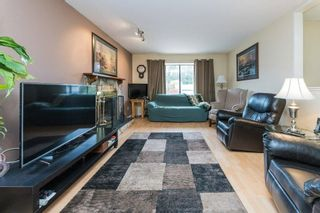 Photo 5: 12006 ACADIA Street in Maple Ridge: West Central House for sale : MLS®# R2625351