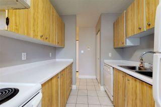 Photo 7: 4 13456 FORT Road in Edmonton: Zone 02 Condo for sale : MLS®# E4235552
