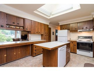 Photo 12: 19746 49 Avenue in Langley: Langley City House for sale : MLS®# R2493431