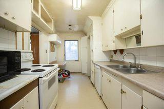 Photo 4: 11 Fidler Avenue in Winnipeg: Silver Heights Residential for sale (5F)  : MLS®# 202023120
