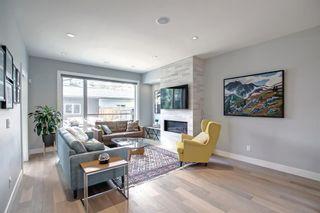 Photo 18: 2821 25A Street SW in Calgary: Killarney/Glengarry Semi Detached for sale : MLS®# A1146224