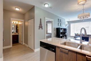 Photo 6: 210 1188 JOHNSON STREET in Coquitlam: Eagle Ridge CQ Condo for sale : MLS®# R2059907
