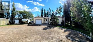 Photo 28: 314 Cactus Court in Rural Newell, County of: House for sale : MLS®# A1148665