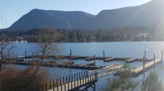Photo 1: 7027 Sha-elum Dr in : Du Lake Cowichan Land for sale (Duncan)  : MLS®# 867601
