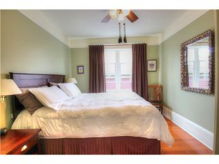 Photo 13: 2639 CAROLINA ST in Vancouver: Mount Pleasant VE House for sale (Vancouver East)  : MLS®# V1062319