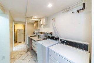 Photo 22: 11411 MALMO Road in Edmonton: Zone 15 House for sale : MLS®# E4266011