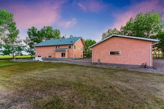Photo 39: 225039 Range Road 270: Rural Wheatland County Detached for sale : MLS®# A1126151