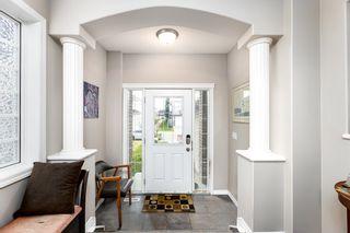 Photo 4: 11804 174 Avenue in Edmonton: Zone 27 House for sale : MLS®# E4265602