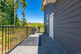 Photo 31: 176 Vermont Dr in : CR Willow Point House for sale (Campbell River)  : MLS®# 885232