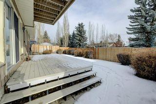 Photo 41: 135 Lake Tahoe Green SE in Calgary: Lake Bonavista Detached for sale : MLS®# A1051041