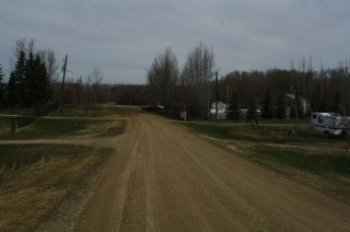 Photo 28: 51 52318 RGE RD 25: Rural Parkland County Rural Land/Vacant Lot for sale : MLS®# E4196603