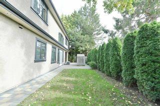 Photo 24: 3780 RAYMOND Avenue in Richmond: Seafair House for sale : MLS®# R2625444