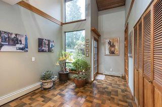 Photo 14: 4353 RAEBURN Street in North Vancouver: Deep Cove House for sale : MLS®# R2518343