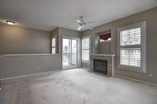 Photo 10: 132 Prestwick Gardens SE in Calgary: McKenzie Towne Row/Townhouse for sale : MLS®# A1048211