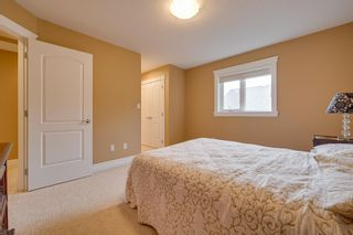 Photo 23: 8 Loiselle Way: St. Albert House for sale : MLS®# E4256393