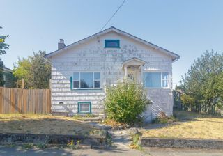 Photo 2: 312 White St in : Du Ladysmith House for sale (Duncan)  : MLS®# 885721