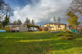 Photo 45: 253 Glenairlie Dr in : VR View Royal House for sale (View Royal)  : MLS®# 866814
