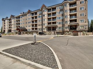 Photo 16: 218 30 Discovery Ridge Close SW in Calgary: Discovery Ridge Apartment for sale : MLS®# A1126368