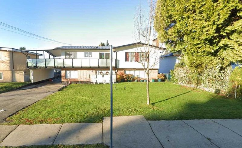 FEATURED LISTING: 8785 116 Street Delta