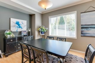 Photo 11: 204 665 Cook Road in Kelowna: Lower Mission House for sale (Central Okanagan)